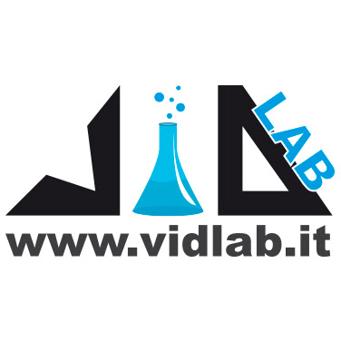 VidLab - Videocorsi gratuiti in italiano
