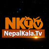 NK TV
