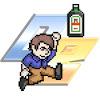 The Gamer Bar
