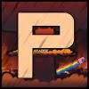 ParadiseGames