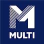 MULTI MALL MANAGEMENT
