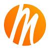 Mindstream Studio