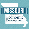 Missouri Economic Development