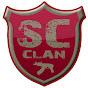 Sc Klan Srbija