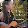 Heatherlyn Music