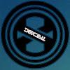 Dexcell UK