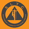 Southeast Lineman Training Center (SLTC)