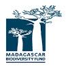 foundationmadagascar