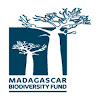 foundationmadagascar