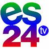 es24tv