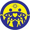 世界平和統一家庭連合公式チャンネル