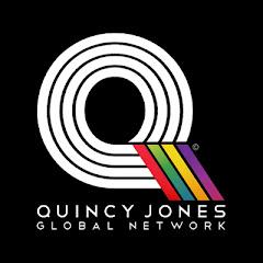 Quincy Jones - Topic