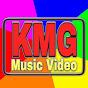 KMG Music Video