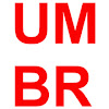 UMass Basketball Report