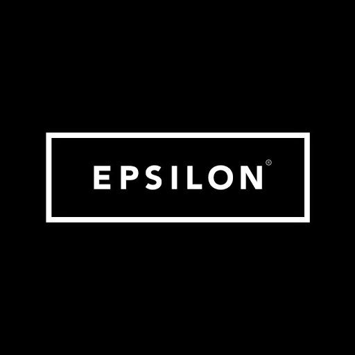 Epsilon Marketing
