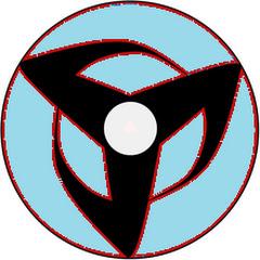 冷麺チャーハン