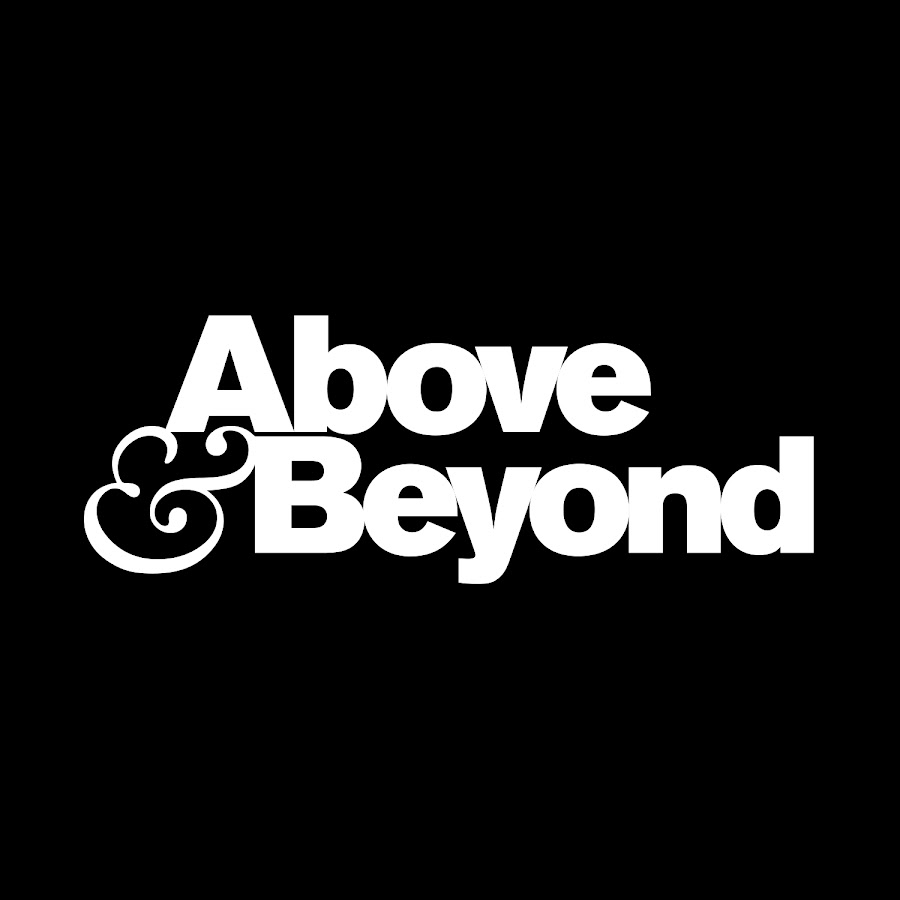Above beyond youtube for Above and beyond