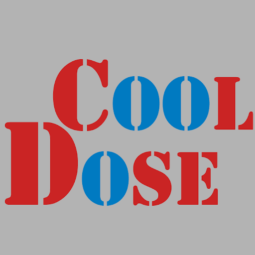 YourCoolDose