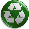 TheRecycleDepot