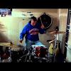 drummer123apple