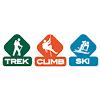 Trek Climb Ski Nepal