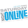 SaturdayNightOnline