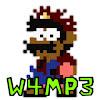 W4mp3