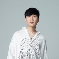 林俊傑 JJ Lin