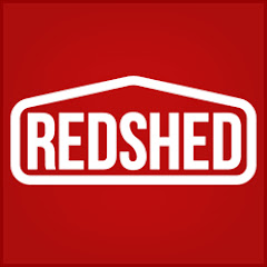 RedShed™ Official