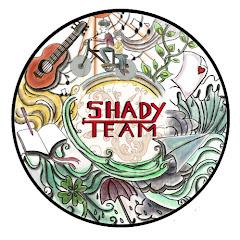 Shady Team