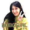 bobogirl95