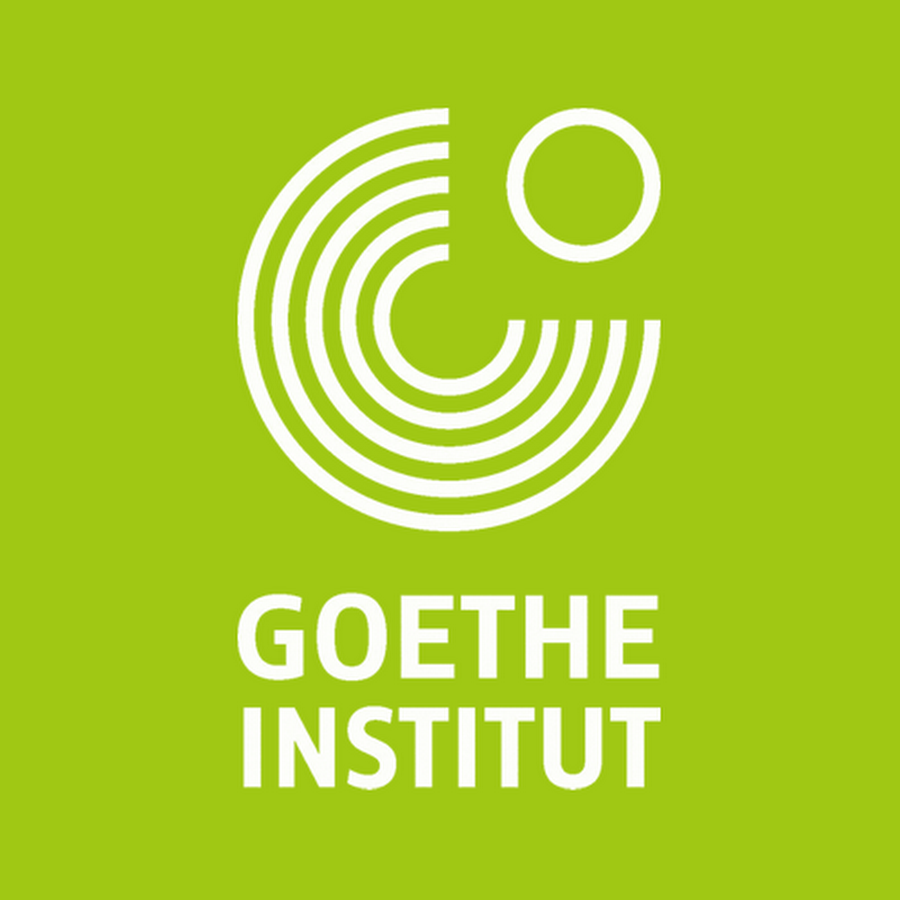 goetheinstitut d228nemark youtube