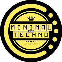 Minimal And Techno
