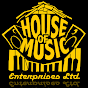 House Of Music Enterprises Ltd
