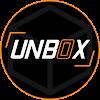unboxph