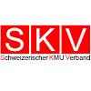 Schweizerischer KMU Verband