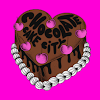 Chocolate Cake City