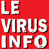 ACBM.COM (Le Virus Informatique, Pirates Mag'...)