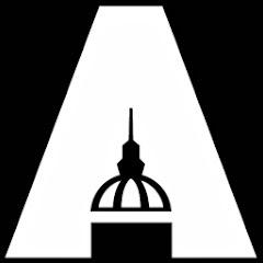 Musée Armée