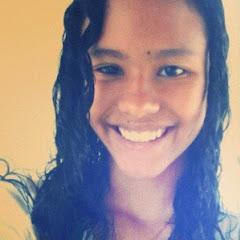 Mylena Martins