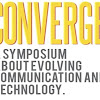 OUCONVERGE