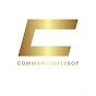 Commander Flyboy
