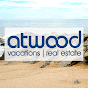 Atwood Vacations and Real Estate