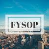FYSOP