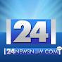 24NewsNow