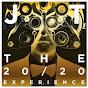Download Mp3 Justin Timberlake - Tunnel Vision Lyrics HQ 2013