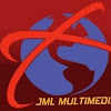 JMLmultimedia