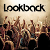 LookbackTV