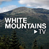 White Mountains TV16