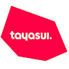 TayasuiTV